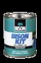 Bison-Contactlijm-Transparant-250-ml