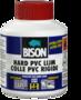 Bison-Hard-PVC-Lijm