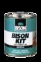 Bison-Kit-Contactlijm-750-ml